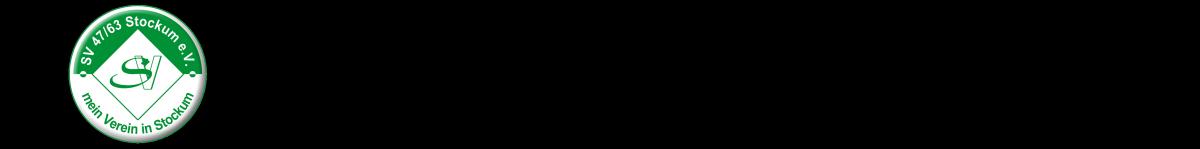 SV 47/63 Stockum e.V.