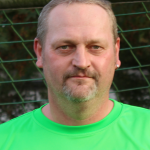 Holger Schaaf